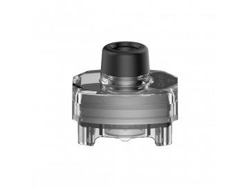 Náhradní cartridge Unipro pro OXVA Velocity (5ml)
