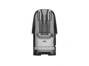 joyetech evio c cartridge black