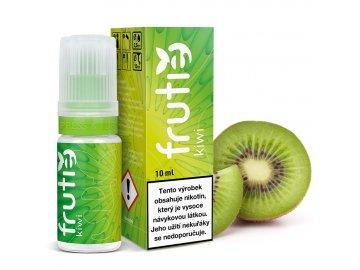 frutie kiwi