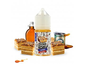 concentre flapjack 30ml