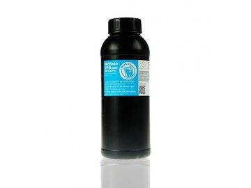 chemnovatic nicbase vpg mix amp go 1l