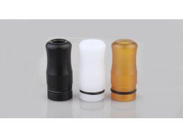 Drip tip 510 - Dvarw 16 MTL RTA (klon)