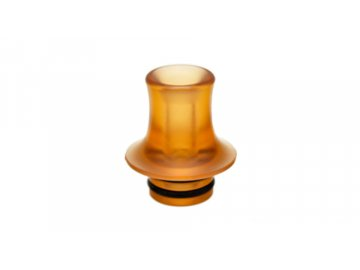 Drip Tip Ultem 510 - V5