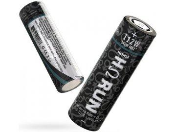hohmtech run baterie typ 21700 3023mah 391a