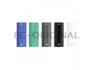 Kryt baterie pro eLeaf iStick 60W TC