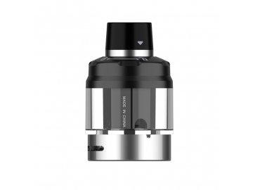 Náhradní cartridge pro Vaporesso Swag PX80 Pod