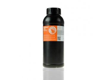49161 3663 chemnovatic nicbase vpg mix amp go 1l