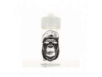 180ml no 11 gorilla