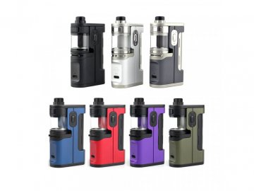 27849 13 dovpo abyss mods