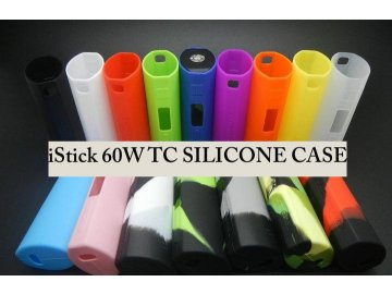 Silikonové pouzdro V2 pro Eleaf iStick TC60W