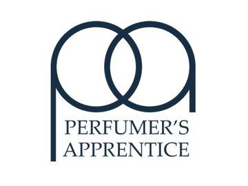 Perfumers Apprentice - Vzorky příchutí 1,5ml - Sladké