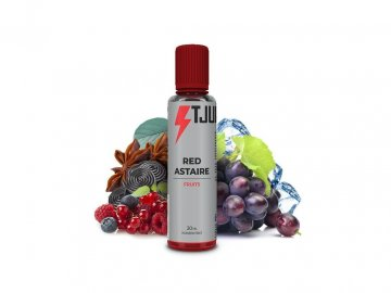 29292 68754 t juice red astaire shake and vape
