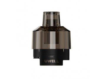 uwell aeglos h2 cartridge 45ml