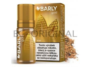 barly gold 22636