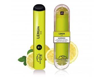 Lemon Ice scaled