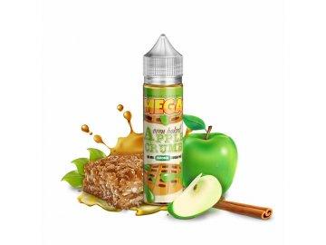 apple crumb 3