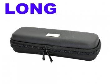 long 1