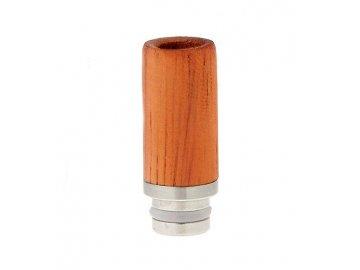 Dřevěný red 510 náustek + nerez