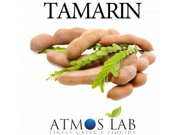 Tamarind / Tamarin - Příchuť AtmosLab 10ml