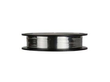 NI200 FLAT - NICKL nízkoodporový drát 1m Plochý