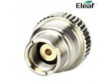 Konektor Eleaf iStick Basic eGo