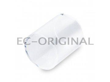 Náhradní tělo pro OBS Crius - Pyrex sklo