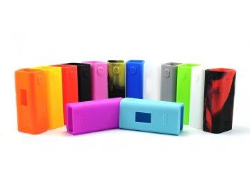 Silikonové pouzdro PREMIUM pro Joyetech Cuboid
