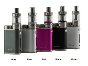 Eleaf iStick Pico TC 75W - set