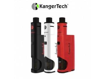 Kangertech Dripbox 60W - set