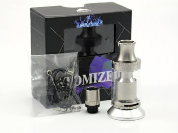 Atomizer DIABLO 22mm - klon