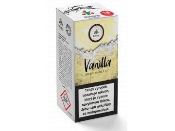vanilla2