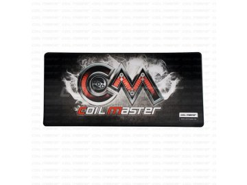 Coil master Vape podložka