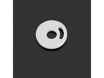 Náhradní silikonový uzávěr pro SMOK TFV4 Plus