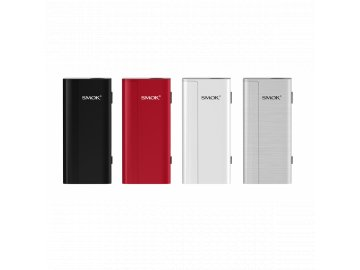 SMOK R-Steam mini box MOD 80W TC