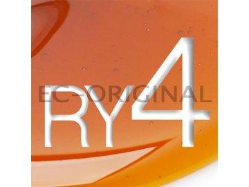RY4 - Příchuť Flavour Art