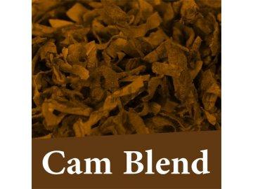 Cam Blend - Příchuť Flavour Art