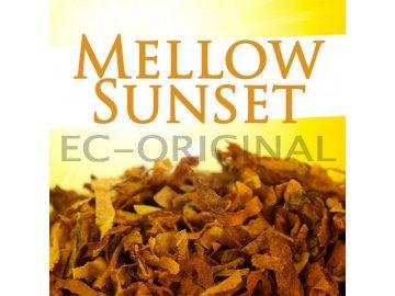 Mellow Sunset - Příchuť Flavour Art