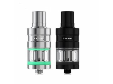 Eleaf Lyche Clearomizér