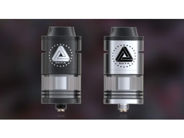 IJOY limitless RDTA Tank - 4ml