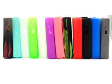 Silikonové pouzdro pro Joyetech CUBOID MINI SET 12 barev