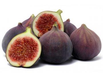 Fíky (fig fresh) - Příchuť Flavour Art