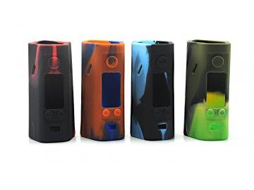 Silikonové pouzdro premium pro Wismec RX200S
