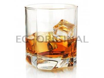 Whisky (Whiskey) - Příchuť Flavour Art