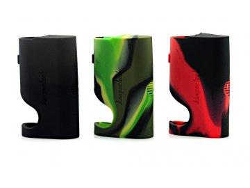 Silikonové pouzdro premium pro Kanger Dripbox 60W