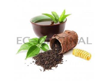 Černý čaj (Black Tea) - Příchuť Flavour Art