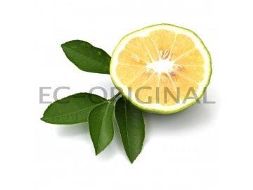 Bergamotka (Bergamot) - Příchuť Flavour Art