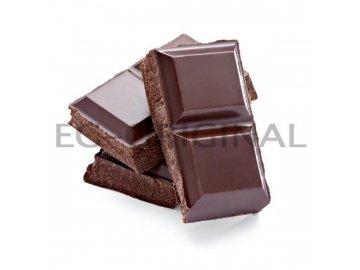 Čokoláda (Chocolate) - Příchuť Flavour Art