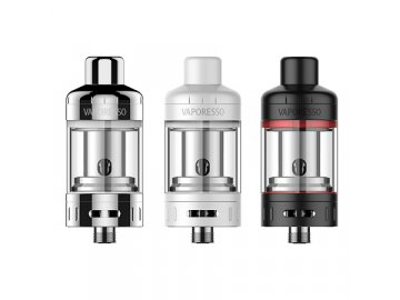 Clearomizér Vaporesso TARGET Pro Ceramic cCELL Tank
