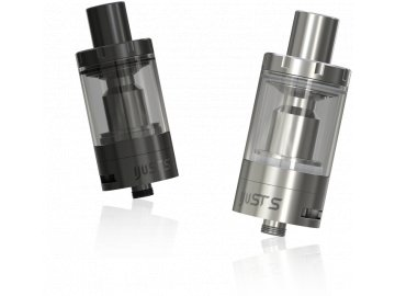 Clearomizér Eleaf iJust S - 4ml