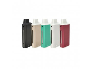 Eleaf iCare - elektronická cigareta 650mAh